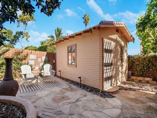 Photo 19: POINT LOMA House for sale : 3 bedrooms : 2930 McCall St in San Diego