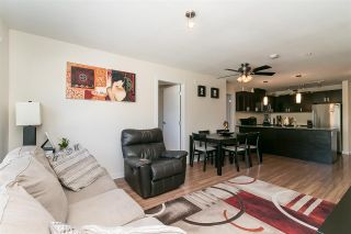 "Photo 12: 311 7511 120 Street in Delta: Scottsdale Condo for sale in ""Atria"" (N. Delta)  : MLS®# R2565749"