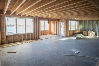 Photo 23: 4 Will's Way: East St Paul Residential for sale (3P)  : MLS®# 202122596