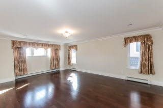 """Photo 18: 8231 SUNNYWOOD Drive in Richmond: Broadmoor House for sale in """"Broadmore"""" : MLS®# R2477217"""