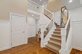 Photo 18: 745 Miller Ave in Saanich: SW Royal Oak House for sale (Saanich West)  : MLS®# 842420