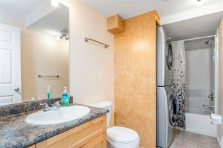 Photo 34: 19607 73A Avenue in Langley: Willoughby Heights House for sale : MLS®# R2585416