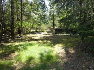Photo 12: 7910 Tugwell Rd in SOOKE: Sk Otter Point House for sale (Sooke)  : MLS®# 822627