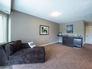 Photo 36: 72 ASPEN SUMMIT Drive SW in Calgary: Aspen Woods Detached for sale : MLS®# A1014381