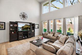 Photo 13: 4109 Alberg Lane in : SE Mt Doug House for sale (Saanich East)  : MLS®# 876454