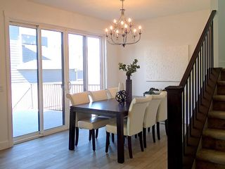 Photo 44: 152 ROCK LAKE View NW in Calgary: Rocky Ridge Detached for sale : MLS®# A1062711