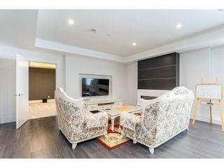 Photo 27: 13841 BLACKBURN AVENUE: White Rock House for sale (South Surrey White Rock)  : MLS®# R2567623