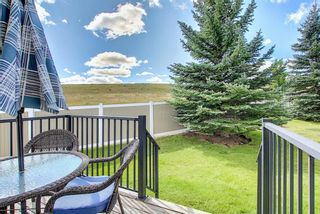Photo 32: 33 200 Hidden Hills Terrace NW in Calgary: Hidden Valley Row/Townhouse for sale : MLS®# A1141008