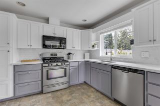 Photo 14: 19549 115B Avenue in Pitt Meadows: South Meadows House for sale : MLS®# R2537303