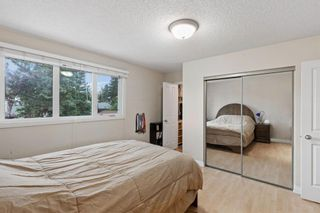 Photo 23: 221 Dalcastle Close NW in Calgary: Dalhousie Detached for sale : MLS®# A1148966