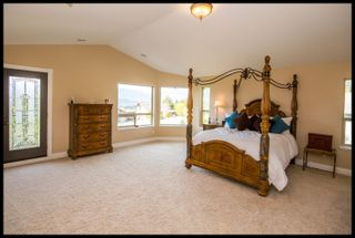 Photo 34: 2348 Mount Tuam Crescent in Blind Bay: Cedar Heights House for sale : MLS®# 10098391
