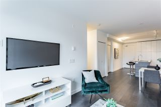 """Photo 12: 215 13963 105A Avenue in Surrey: Whalley Condo for sale in """"Dwell at HQ"""" (North Surrey)  : MLS®# R2448163"""