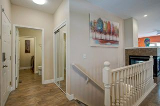Photo 17: 27 Shannon Estates Terrace SW in Calgary: Shawnessy Semi Detached for sale : MLS®# A1115373