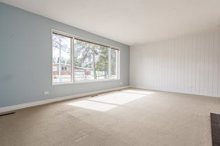 Photo 8: 12908 66 Avenue in Edmonton: Zone 15 House for sale : MLS®# E4261008