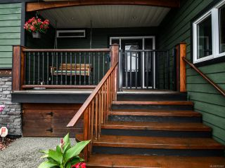Photo 2: 768 TIMBERLINE DRIVE in CAMPBELL RIVER: CR Willow Point House for sale (Campbell River)  : MLS®# 791551