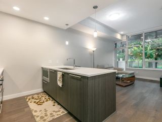 """Photo 9: 106 5033 CAMBIE Street in Vancouver: Cambie Condo for sale in """"35 PARK WEST"""" (Vancouver West)  : MLS®# R2621490"""