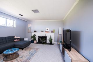 """Photo 14: 5451 NO. 7 Road in Richmond: East Richmond House for sale in """"East Richmond"""" : MLS®# R2595169"""