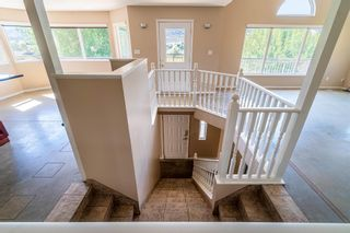 Photo 11: 3231 SHUSWAP Road in No City Value: FVREB Out of Town House for sale : MLS®# R2598034
