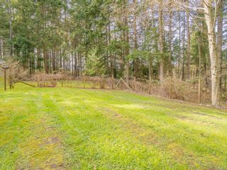 Photo 53: 2330 Rascal Lane in : PQ Nanoose House for sale (Parksville/Qualicum)  : MLS®# 870354