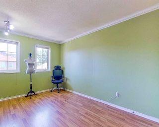 Photo 24: P39 39 Pioneer Avenue in Toronto: Mount Dennis Condo for sale (Toronto W04)  : MLS®# W5375814