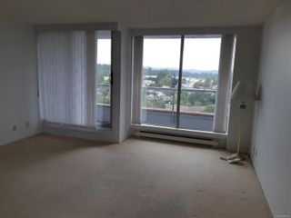 Photo 3: 1101 327 Maitland St in : VW Songhees Condo for sale (Victoria West)  : MLS®# 878654