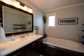 Photo 11: 10704 113 Avenue in Fort St. John: Fort St. John - City NW House for sale (Fort St. John (Zone 60))  : MLS®# R2334215