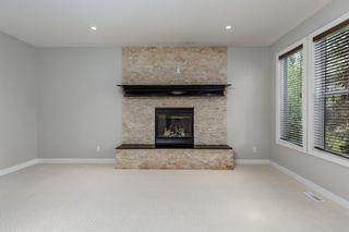 Photo 18: 323 Royal Birch Bay NW in Calgary: Royal Oak Detached for sale : MLS®# A1127788