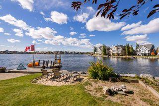 Photo 45: 1518 88A Street in Edmonton: Zone 53 House for sale : MLS®# E4235100