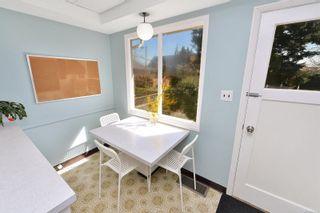 Photo 13: 2183 Sandowne Rd in : OB Henderson House for sale (Oak Bay)  : MLS®# 872704