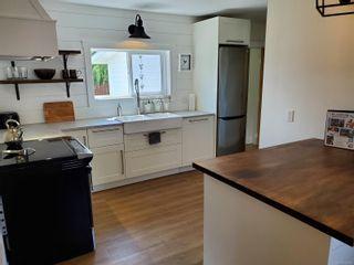 Photo 3: 4916 Lathom Rd in : PA Port Alberni House for sale (Port Alberni)  : MLS®# 874553
