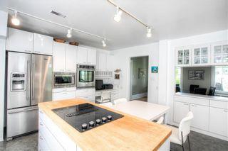Photo 11: 280 Harvard Avenue in Winnipeg: Crescentwood Residential for sale (1C)  : MLS®# 202113262