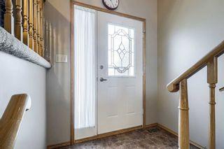 Photo 4: 852 Logan Court in Oshawa: Northglen House (Bungalow-Raised) for sale : MLS®# E4881064