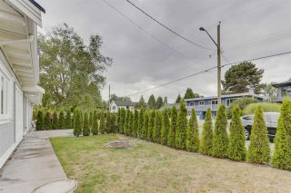 Photo 28: 1516 FARRELL Avenue in Delta: Beach Grove House for sale (Tsawwassen)  : MLS®# R2499035