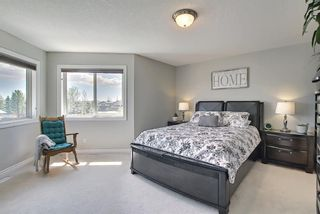 Photo 24: 131 Springmere Drive: Chestermere Detached for sale : MLS®# A1136649