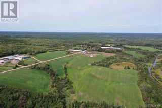 Photo 3: 550 Cookville Road in Out of Board: Agriculture for sale : MLS®# NB050249