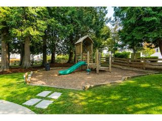 """Photo 39: 20 20875 80 Avenue in Langley: Willoughby Heights Townhouse for sale in """"Pepperwood"""" : MLS®# R2602287"""