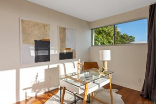 Photo 10: PACIFIC BEACH House for sale : 2 bedrooms : 1264 Agate St in San Diego