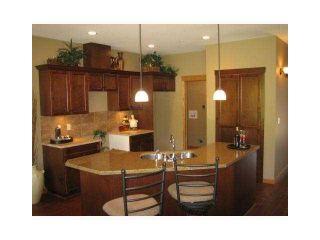 """Photo 4: 93 24185 106B Avenue in Maple Ridge: Albion 1/2 Duplex for sale in """"TRAILS EDGE"""" : MLS®# V881736"""