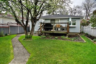 Photo 3: 3434 30A Avenue SE in Calgary: Dover Detached for sale : MLS®# A1111943