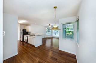 """Photo 15: 82 SHORELINE Circle in Port Moody: College Park PM Townhouse for sale in """"HARBOUR HEIGHTS"""" : MLS®# R2596299"""