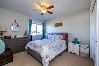 Photo 25: 7131 WESTGATE Avenue in Prince George: Lafreniere House for sale (PG City South (Zone 74))  : MLS®# R2625722