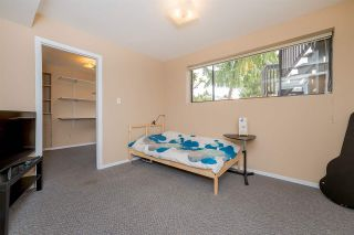 "Photo 16: 7717 117A Street in Delta: Scottsdale House for sale in ""Gunderson Park"" (N. Delta)  : MLS®# R2259672"