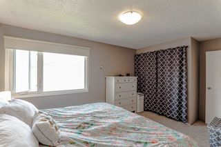 Photo 18: 306 2550 S OSPIKA Boulevard in Prince George: Carter Light Townhouse for sale (PG City West (Zone 71))  : MLS®# R2602308