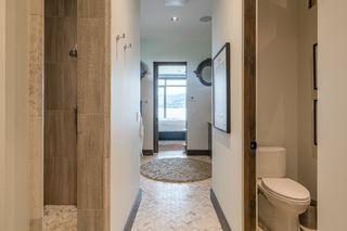 Photo 30: 8507 Westkal Road: Coldstream House for sale (North Okanagan)  : MLS®# 10218482
