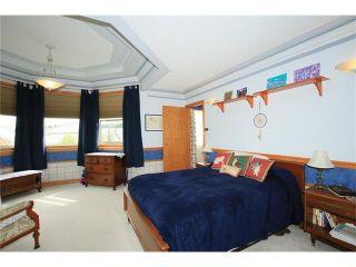 Photo 29: 108 WEST TERRACE Point(e): Cochrane House for sale : MLS®# C4077226