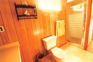 Photo 18: 620 Bardal Bay in Winnipeg: North Kildonan Residential for sale (3F)  : MLS®# 1927318