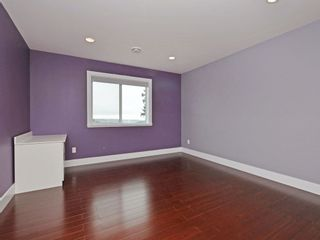Photo 22: 2615 Ruby Crt in VICTORIA: La Mill Hill House for sale (Langford)  : MLS®# 699853