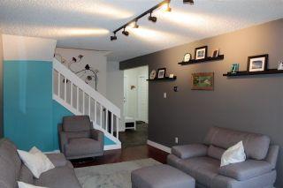 Photo 14: 12 LORELEI Close in Edmonton: Zone 27 Townhouse for sale : MLS®# E4224877