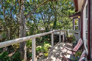 Photo 27: 1116 Donna Ave in : La Langford Lake House for sale (Langford)  : MLS®# 884566