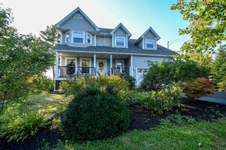 Main Photo: 1326 White Hills Run in Hammonds Plains: 21-Kingswood, Haliburton Hills, Hammonds Pl. Residential for sale (Halifax-Dartmouth)  : MLS®# 202125773